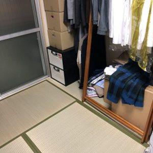 大阪市鶴見区 After